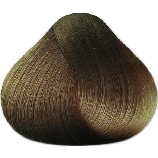 GUAM 7.0 натуральный блонд, краска для волос / UPKER Kolor уход guam upker kolor 9 0 цвет очень светлый блонд интенсивный 9 0 variant hex name c29f60