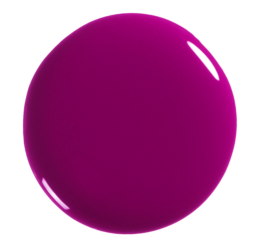 ORLY Гель RED FLARE 76 / Multi-Chromatic Glazes 2014Гель-лаки<br>GELFX NAIL LACQUER. Гель-лак для профессионального гель-маникюра. Цветные покрытия гель-лака GELFX   это широкая палитра, разнообразие цветов, яркие чистые оттенки. Гель-маникюр GELFX обеспечивает ногтям идеальное покрытие, дополнительное питание и уход. Он просто наносится, легко и безопасно снимается. Способ применения: нанесите два тонких слоя выбранного цветного покрытия GELFX Nail Lacquer, запечатайте торец и полимеризуете каждый слой в лампе LED 480 FX в течение 30 секунд. С чем использовать: идеальный гель-маникюр возможен только при условии использования всех препаратов и аксессуаров системы GELFX от ORLY. Активные ингредиенты. Состав: Di-HEMA триметилгексил дикарбомат, HEMA, гидроксипропил метакрилат, полиэтилен гликоль 400 диметакрилат, этилацетат, бутилацетат, изопропил, триметилбензоил дифенилфосфин оксид, гидроксициклогексил фенил кетон.<br><br>Цвет: Розовые<br>Виды лака: Глянцевые
