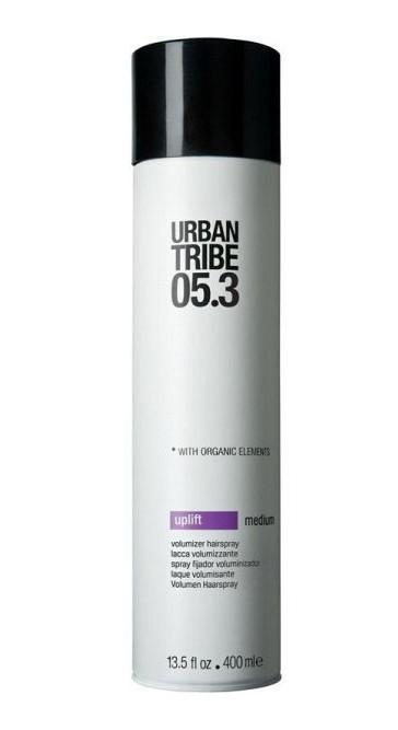 URBAN TRIBE ����� ��� �������� ����� 05.3 / Uplift Medium 400��