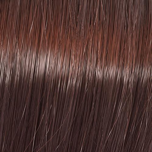 WELLA PROFESSIONALS 5/41 краска для волос Гоа / Koleston Perfect ME+ 60 мл.