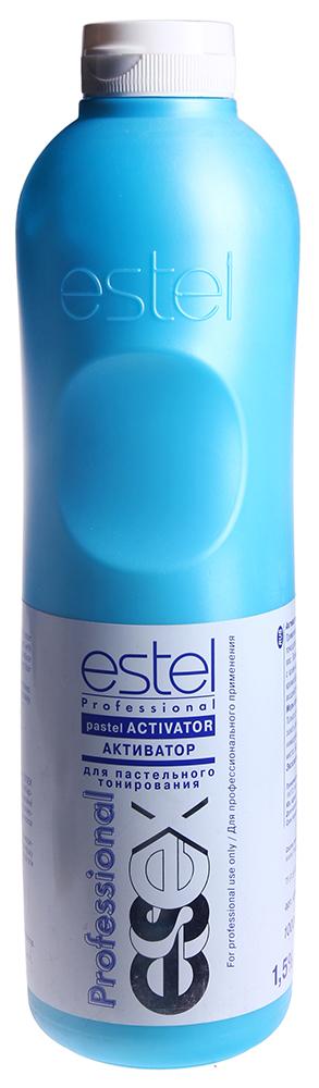 ESTEL PROFESSIONAL ��������� ��� ����������� ����������� ����� 1,5% / ESTEL PRINCESS ESSEX 1000��