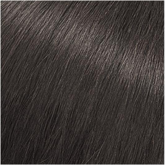 Купить MATRIX 5AA краска для волос, светлый шатен глубокий пепельный / Color Sync 90 мл