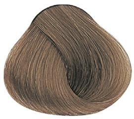 Купить YELLOW 8.1 крем-краска перманентная для волос, светлый блондин пепельный / YE COLOR 100 мл