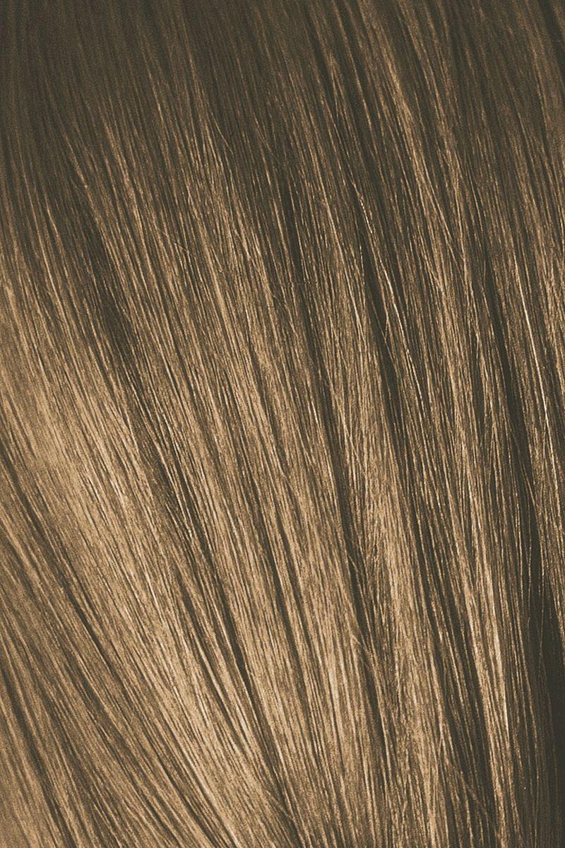 Купить SCHWARZKOPF PROFESSIONAL 7-00 краска для волос / Игора Роял 60 мл, Натуральный - Базовый