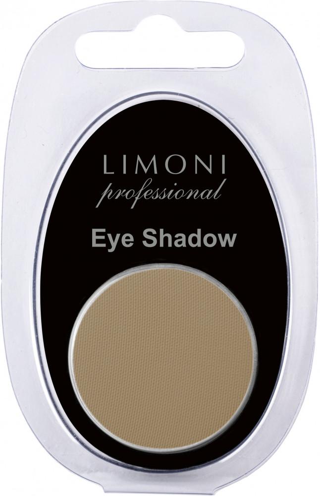 LIMONI Тени для век 111 / Eye-Shadow