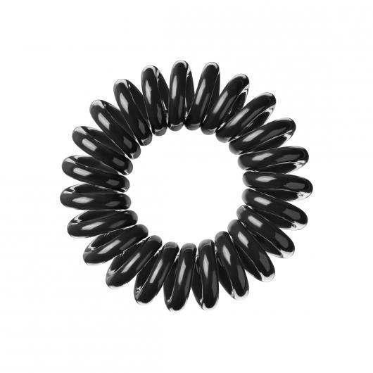 INVISIBOBBLE Резинка-браслет для волос (черный) / True Black