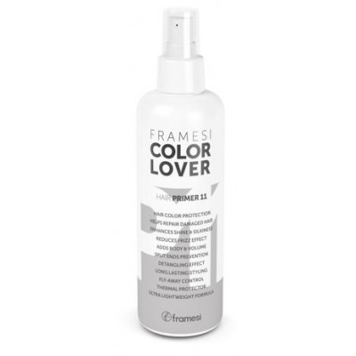 FRAMESI �����-����� ��� ����� / Hair Primer 11 COLOR LOVER 125��