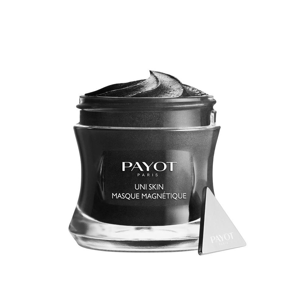 Купить PAYOT Маска магнитная для коррекции неровного тона кожи / UNI SKIN 50 мл