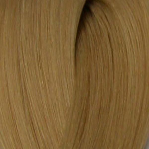 LONDA PROFESSIONAL 12/03 Краска-крем стойкая / LC NEWКраски<br>12/03 специальный блонд натурально-золотистый Стойкая крем-краска с микросферами Vitaflection дарит волосам богатство цвета и молодости. Благодаря уникальной технологии обеспечивается равномерное покрытие волос красящей массой, глубокое проникновение красящих пигментов внутрь волосяного ствола и закрепление цвета внутри, 100% окрашивание седины. Воски и липиды, входящие в состав краски, обволакивают волос, обеспечивая ухаживающее действие и насыщая его великолепным блеском. Утонченная парфюмерная композиция превращает процесс окрашивания в ароматное наслаждение. Микстона Лонда Professional - это высококонцентрированные чистые цвета. Добавьте их к любому оттенку из палитры Londacolor или используйте их в чистом виде с окисляющей эмульсией, и ваш образ станет неотразимым и уникальным! Восхитительные красные оттенки Londa Profession благодаря специальным пигментам. МИКРО РЕДС (MICRO REDS) придают интенсивный и ещё более стойкий цвет волосам, переливающийся блеск и насыщенные, безупречные красные тона. Оттенки СПЕЦИАЛЬНЫЙ БЛОНД (SPECIAL BLONDS) необходимы для достижения более интенсивного осветления и матирующего эффекта. Важно! Применять Londacolor Стойкая крем   краска с Londa Peroxyde. Способ применения:<br><br>Вид средства для волос: Стойкая