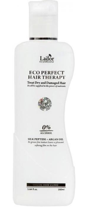 La'Dor Восстановление интенсивное для сухих и поврежденных волос / Perfect Нair Тherapy 160 мл средства для волос