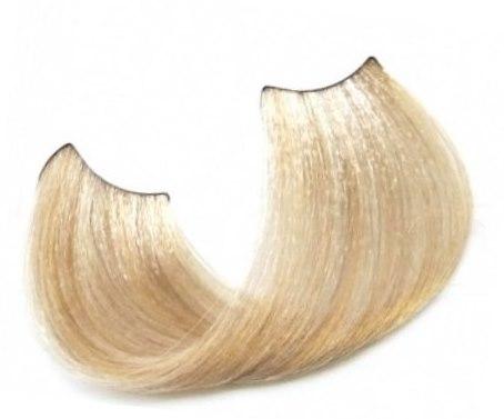 Купить SHOT 10.13 крем-краска для волос, экстра яркий блонд слоновая кость / Sh BTB Blond EXTRA 100 мл, Блонд