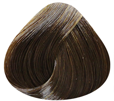 LONDA PROFESSIONAL 6/37 Краска для волос LC NEW инт.тонирование тёмный блонд золотисто-коричневый, 60мл