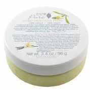 100 PURE Масло для тела Ваниль 96грМасла<br>Роскошные масла для тела мгновенно насыщают кожу и делают ее мягкой и нежной. Содержат мощные антиоксиданты и витамины для защиты и восстановления здоровья кожи. Масла для тела не содержат агрессивных моющих средств, синтетических компонентов, искусственных ароматизаторов и других токсинов, которые могут вызвать раздражение или обезвоживание кожи. Способ применения: нанесите достаточное количества масла на чистую кожу тела. Втирайте круговыми движениями. Получите удовольствие от домашней Спа-процедуры и наслаждайтесь нежностью Вашей кожи и ароматом, который она источает! Активные ингредиенты: Масло косточки Манго, Масло Ши, Масло Авокадо, Витамин С, Витамин Е, Экстракт Листьев Органического Зеленого Чая*, Цветы Календулы, Опунция, Гранат, Ягоды Асаи, Ягоды Годжи, Нони, Ягоды Макуи (Маки), Ежевика, Малина*, Семена Грейпфрута, Экстракт Абсолюта Ванили.<br><br>Объем: 96 гр