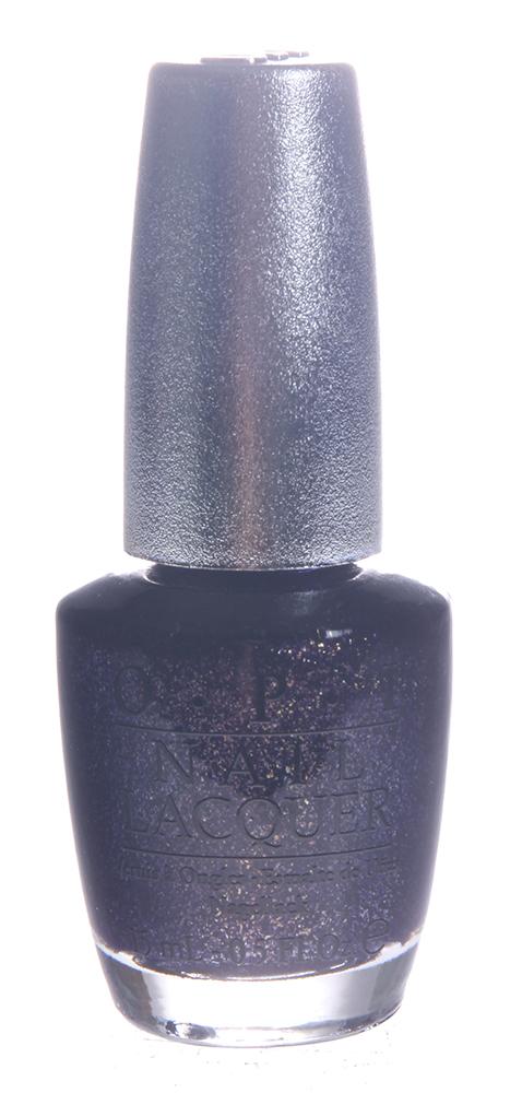 OPI Лак для ногтей Mystery / DESIGNER SERIES 15мл~Лаки<br>Лак для ногтей &amp;ldquo;Тайна&amp;rdquo; &amp;ndash; темно-фиолетовое бриллиантовое мерцание. В состав этого лака входит бриллиантовая пыль и специальный пигмент, придающий мерцание, благодаря чему лак отражает свет и мерцает как хорошо ограненный бриллиант. Лак быстросохнущий, содержит натуральный шелк, перламутр и аминокислоты. Увлажняет и ухаживает за ногтями. Форма флакона, колпачка и кисти специально разработаны для удобного использования и запатентованы. Способ применение: Нанесите 1-2 слоя на ногти после нанесения базового покрытия. Для придания прочности и создания блеска затем рекомендуется использовать верхнее покрытие.<br><br>Цвет: Фиолетовые<br>Объем: 15<br>Виды лака: С блестками