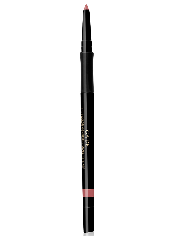 GA-DE Карандаш для губ №01 / TRUE COLOR 0,35гр