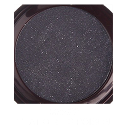 "FRESH MINERALS Тени компактные с минералами для век ""That Girl Is Poison"" / Mineral Pressed Eyeshadow 1,5гр"