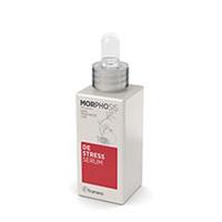 FRAMESI Сыворотка для чувствительной кожи головы / MORPHOSIS DE-STRESS 100 мл