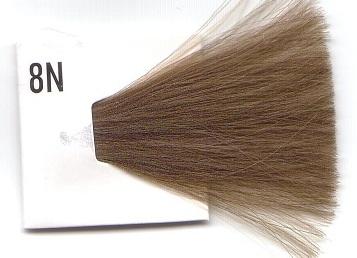 CHI 8N краска для волос / ЧИ ИОНИК 85грКраски и корректоры<br>CHI Ionic  это полное отсутствие повреждающих факторов и вредных веществ, глубинное восстановление волос, подвергшихся ранее агрессивным процедурам, потрясающий эстетический эффект здоровых, блестящих, плотных, увлажненных и идеально послушных волос, а также неограниченные возможности в достижении бесконечного числа насыщенных, живых и благородных оттенков. С красителем CHI можно не задумываться, что же предпочесть: стойкий и насыщенный цвет аммиачного красителя или здоровье собственных волос. CHI Ionic гарантирует и стойкий цвет без аммиака и здоровые волосы. Стойкая ионная краска для волос CHI Ionic позволяет на 100% закрашивать седину, осветлять волосы до 8 уровней, не травмируя и не разрушая их, а также восстанавливать в процессе окрашивания структуру волос. При этом, по стойкости краситель не уступает традиционным аммиачным препаратам. Рекомендуется беременным женщинам и кормящим матерям! Способ применения.<br><br>Цвет: Корректоры и другие<br>Вид средства для волос: Стойкая<br>Пол: Женский