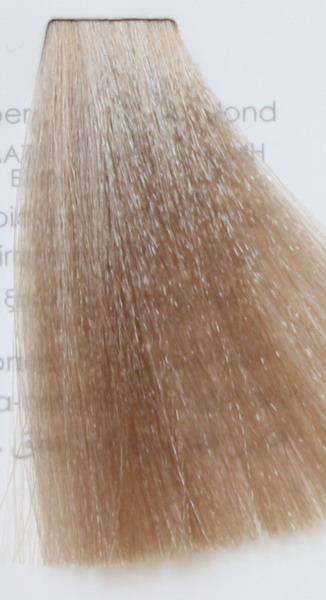 Купить SHOT 11.13 краска с коллагеном для волос, платиновый блондин бежевый экстра / DNA COLOR 100 мл