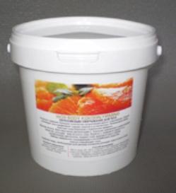 BIO NATURE Обертывание укрепляющее для тела 300грОбертывания<br>Апельсин содержит большое количество органических кислот и витаминов, хорошо тонизирует, восстанавливает сияние тусклой и усталой кожи. Регенерируя дерму, помогает коже бороться с отметинами времени. Морковь богата бета каротином (антиоксидант). Хорошее дренажное и укрепляющее средство, улучшает эластичность кожи, борется с задержкой жидкости и проявлениями целлюлита, придает коже здоровый вид и сияние. Имбирь прекрасное тонизирующее и антигрибковое средство, хорошо очищающее поры. Содержит медь, необходимую для синтеза коллагена, улучшает эластичность кожи. Активные ингредиенты: каолин, рисовая пудра, декстроза, сахар, апельсин, морковь, имбирь. Способ применения: 340 мл воды (25 - 60С) смешать с 200 г порошка. Размешивать смесь до получения гладкой однородной пасты. Нанести пасту на тело. Обернуть пациента пластиковой пленкой и накрыть одеялом. Через 25 минут смыть обертывание под душем.<br>
