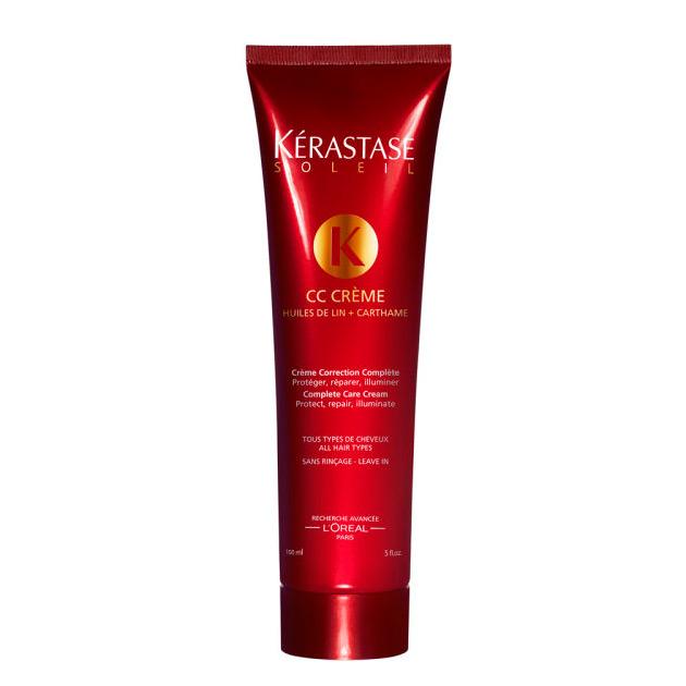 KERASTASE ������������������� ����-���� / ����� �� ���� 50��