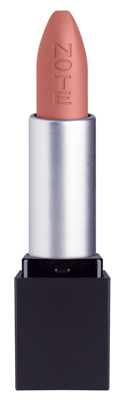 Купить NOTE Cosmetics Помада стойкая матовая для губ 03 / MATTEVER LIPSTICK 4, 5 г