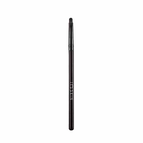 It'S SKIN Кисть для подводки / Gel Eyeliner Brush 1 шт
