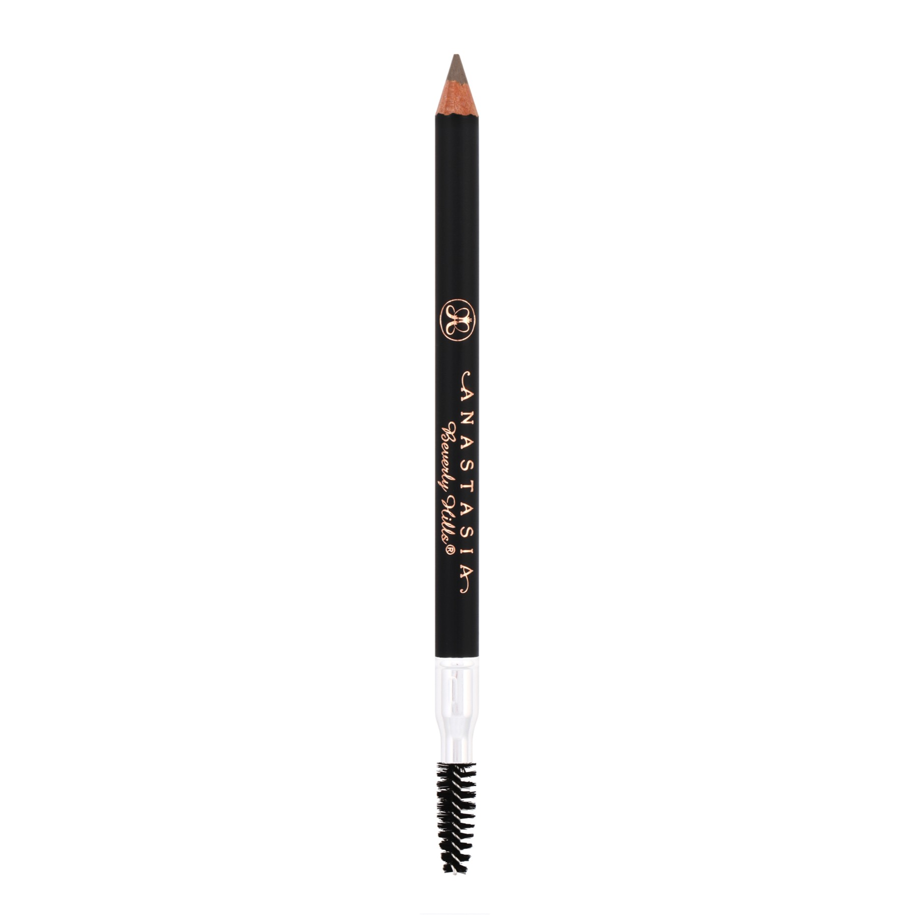 "ANASTASIA BEVERLY HILLS �������� ��� ������ ""Blonde"" / Perfect Brow Pencil"