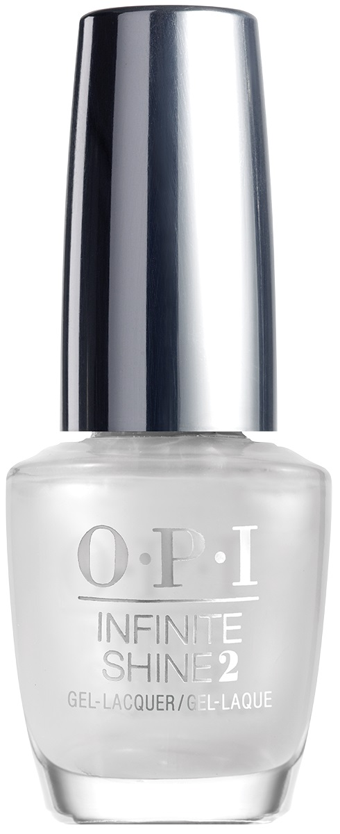 OPI Лак для ногтей / Girls Love Pearls Infinite Shine 15 мл