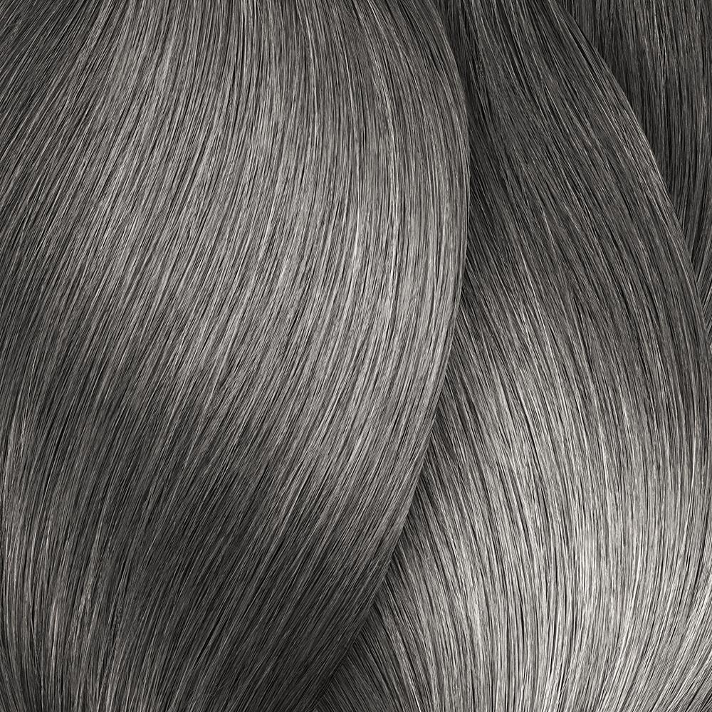 LOREAL PROFESSIONNEL 8.11 краска для волос / ИНОА ODS2 60 г фото