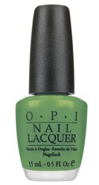 OPI Лак для ногтей Green-wich Village / MOD ABOUT BRIGHTS 15мл opi лак для ногтей mod about you brights 15мл