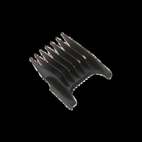 MOSER Насадка 9 мм для машинок Genio plus, EasyStyle, ChromStyle, Titan, Primat, Moser 1400 (без упаковки) веселый попугай отборное зерно для средних попугаев 450 г