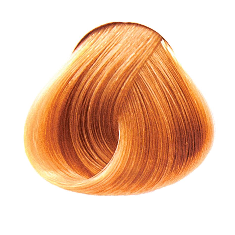 Купить CONCEPT 10.43 крем-краска для волос, очень светлый персиковый блондин / PROFY TOUCH Ultra Light Soft Peach Blond 60 мл