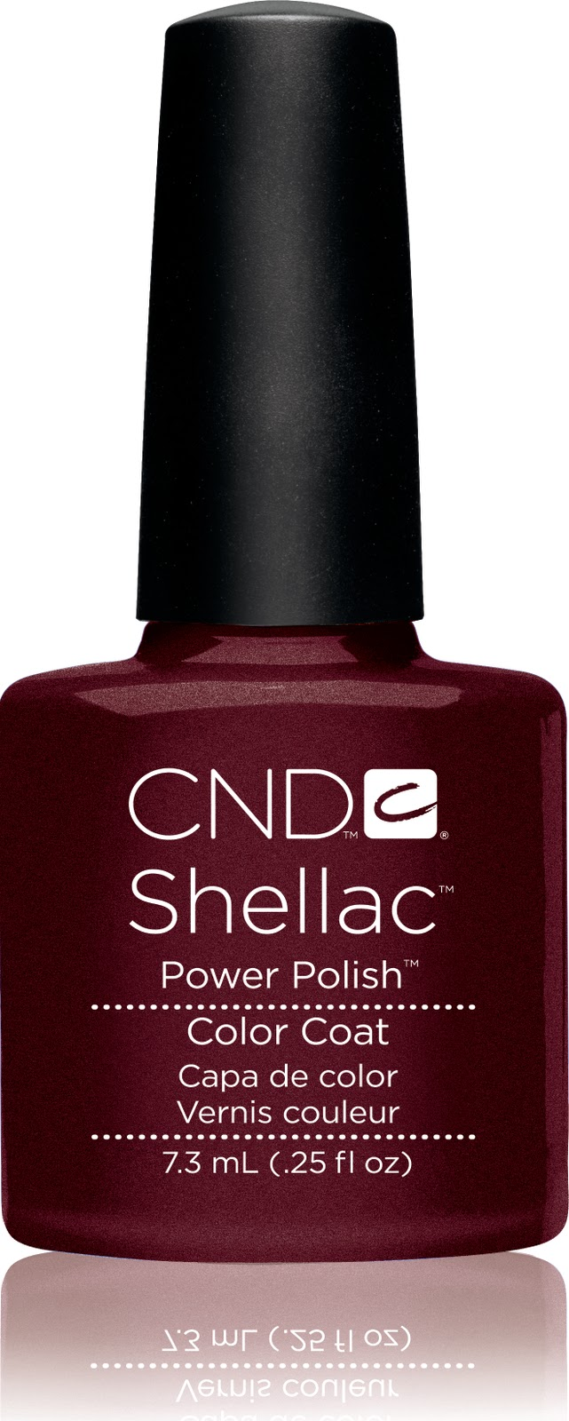 CND 037 покрытие гелевое Dark Lava / SHELLAC 7,3млГель-лаки<br>Цвет: Dark Lava Shellac &amp;ndash; первый гибрид лака и геля, сочетающий в себе самые лучшие свойства профессиональных лаков для ногтей (простота наложения, яркий блеск, богатство цвета) и современных моделирующих гелей (отсутствие запаха, носибельность, нестираемость).  Носится как гель, выглядит как лак, снимается за считанные минуты, укрепляет и защищает ногти, гипоаллергенный, создан по формуле 3 FREE, не содержит дибутилфталата, толуола, формальдегида и его смол   все это Shellac!  Преимущества: 14 дней   время носки маникюра 2 минуты   время высыхания покрытия Зеркальный блеск и идеальная гладкость маникюра Не скалывается, не смазывается, не трескается Каждое покрытие представлено в непрозрачном флаконе, цвет которого абсолютно идентичен оттенку самого продукта. Флакон не скользит в руке, что делает процедуру невероятно легкой и приятной, а удобная кисточка позволяет нанести средство идеально ровно. Пошаговая инструкция.<br><br>Цвет: Коричневые<br>Виды лака: Глянцевые