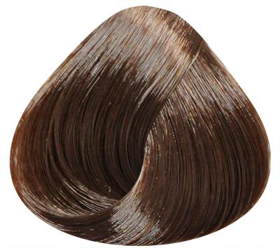 LONDA PROFESSIONAL 5/4 Краска для волос LC NEW инт.тонирование светлый шатен медный, 60мл