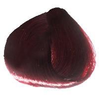 ESTEL PROFESSIONAL 66/56 краска для волос, яркая самба / ESSEX Princess Extra Red 60мл
