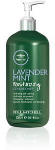 PAUL MITCHELL ����������� ����������� / Lavender Mint Moisturizing Conditioner 300��