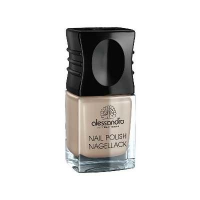 "ALESSANDRO ��� ��� ������ ""Basic Nude"" 5��~"
