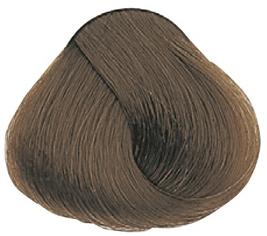 Купить YELLOW 7.31 крем-краска перманентная для волос, средний блондин золотисто-пепельный / YE COLOR 100 мл