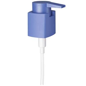 WELLA Пумпа для шампуня Hydrate 1000 мл