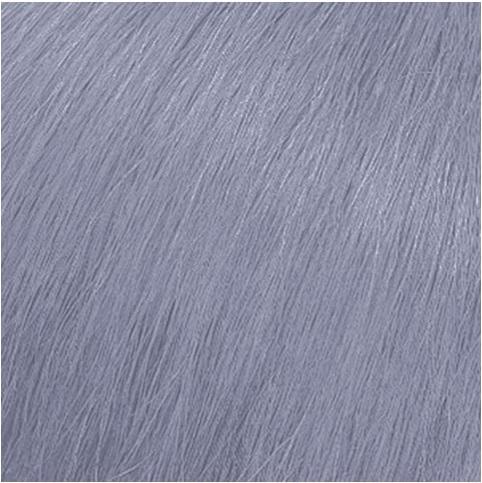 Купить MATRIX Краска для волос, выцветший деним / SOCOLOR CULT 90 мл