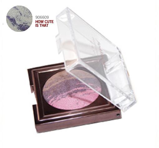 FRESH MINERALS Тени запеченые для век How Cute Is That / Baked Eyeshadow 2,5грТени<br>Запеченные тени Baked Eyeshadow от торговой марки freshMinerals изготовлены на основе минералов и натуральных компонентов. Разнообразная цветовая палитра позволяет выбрать вариант, которые наилучшим образом подчеркнут стиль и красоту женских глаз.  Способ применения: Запеченные тени можно наносить либо аппликатором для теней, либо добавляя немного воды. Тени можно использовать обладательницам чувствительной кожи.<br>