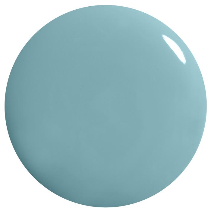 ORLY Лак для ногтей CAMEO 928 / EPIX Flexible Color 18мл orly epix flexible sealcoat топ 18 мл