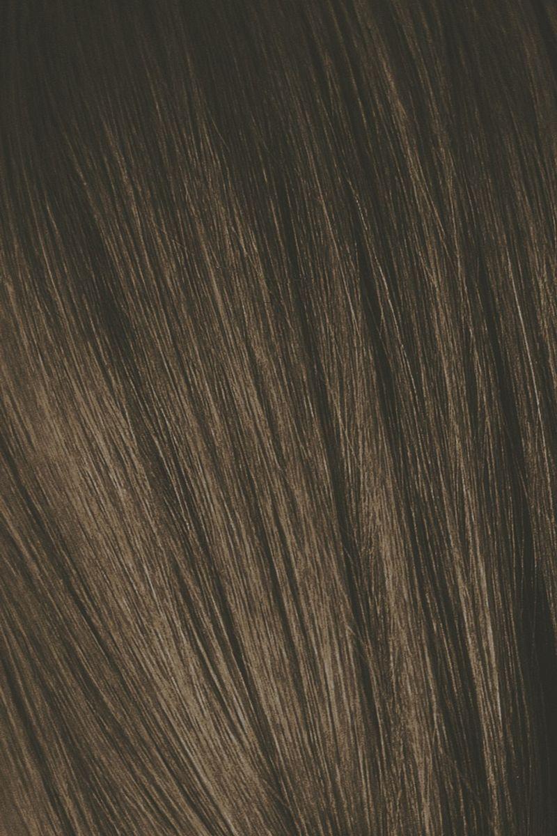 SCHWARZKOPF PROFESSIONAL 5-0 мусс тонирующий для волос / Игора Эксперт 100 мл