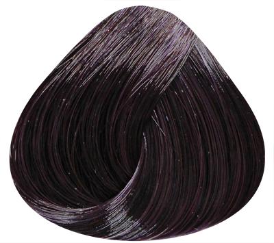 LONDA PROFESSIONAL 3/6 Краска для волос LC NEW инт.тонирование тёмный шатен фиолетовый, 60мл