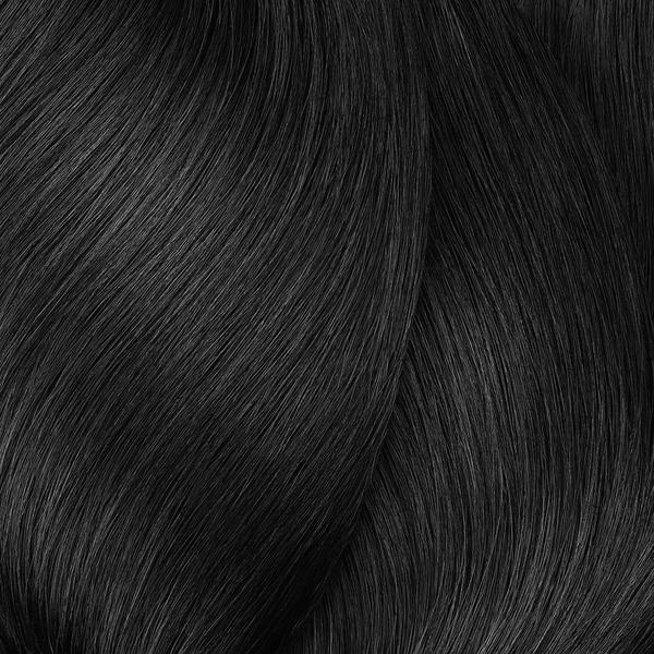 L'OREAL PROFESSIONNEL 3 краска для волос / ДИАРИШЕСС 50 мл фото
