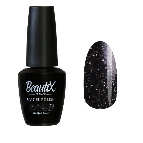 Beautix 903 гель-лак для