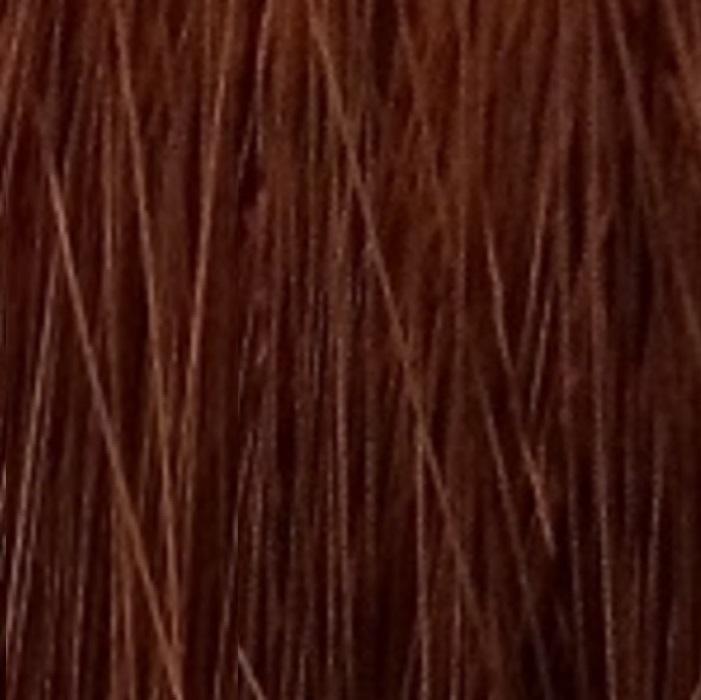 Купить CUTRIN 7.4 крем-краска для волос, легкий медный блондин / AURORA 60 мл