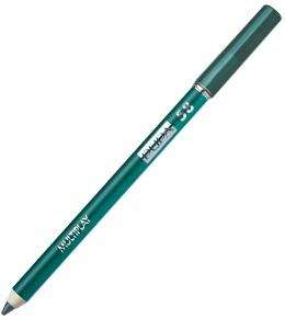 PUPA Карандаш для век с аппликатором 58 Multiplay Eye Pencil, штКарандаши<br>Цвет - PLASTIC GREEN. Контурный карандаш для глаз тройного действия с аппликатором для растушёвки Multiplay подчёркивает взгляд с помощью интенсивного и однородного цвета, которой обладает безупречной стойкостью. Мягкая и очень пластичная текстура обеспечивает лёгкое и быстрое нанесение. Карандаш сочетает в себе 3 функции: ПОДВОДКА ДЛЯ ГЛАЗ: позволяет очертить контур глаз и добиться безупречной линии.&amp;nbsp; КАЙАЛ: преображает взгляд с помощью насыщенной линии.&amp;nbsp; МЯГКИЕ ТЕНИ ДЛЯ ВЕК: помогает подчеркнуть глаза, придавая эффект размытости.<br>