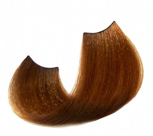 Купить SHOT 8.32 крем-краска для волос, светлый блонд бежевый / Sh BTB Colored 100 мл